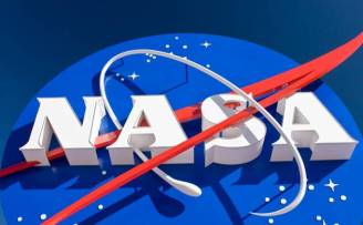 404034124-NASAsoundingrocket_6