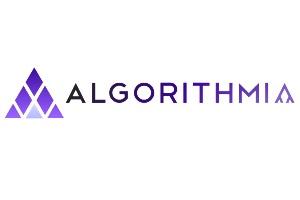 Algorithmia-logo