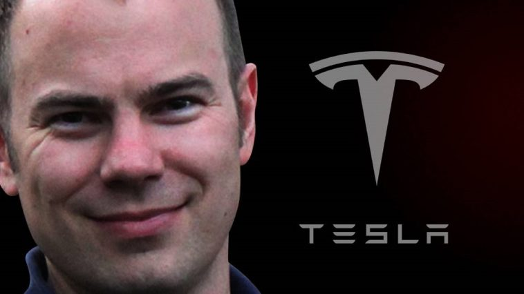 apple-loses-one-to-tesla-with-chris-lattners-shift-758x426