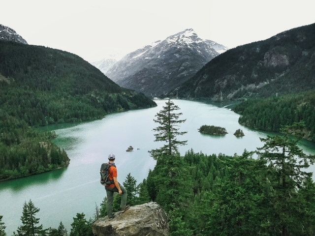 apple_pay_national_parks_diablo_lake