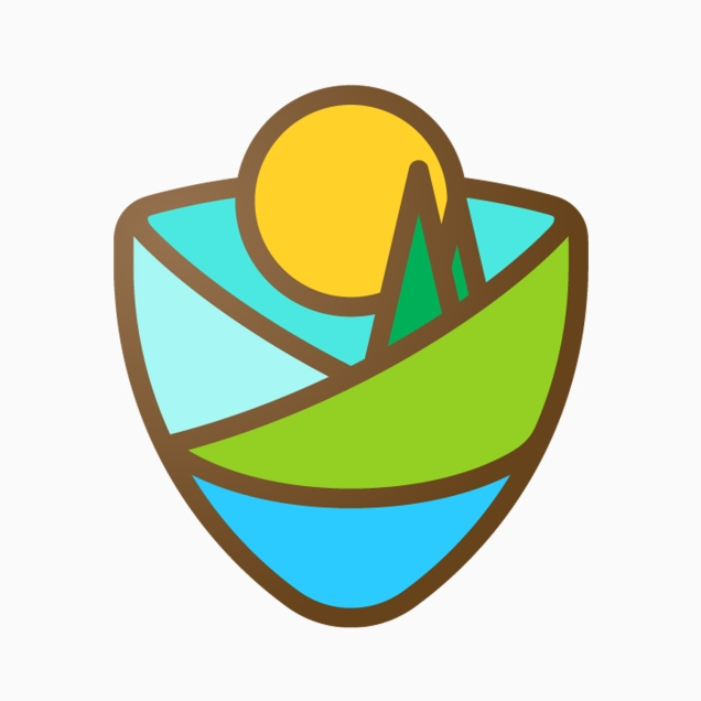 apple_pay_national_parks_stickers_1
