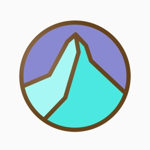 apple_pay_national_parks_stickers_2