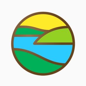 apple_pay_national_parks_stickers_3
