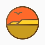 apple_pay_national_parks_stickers_4