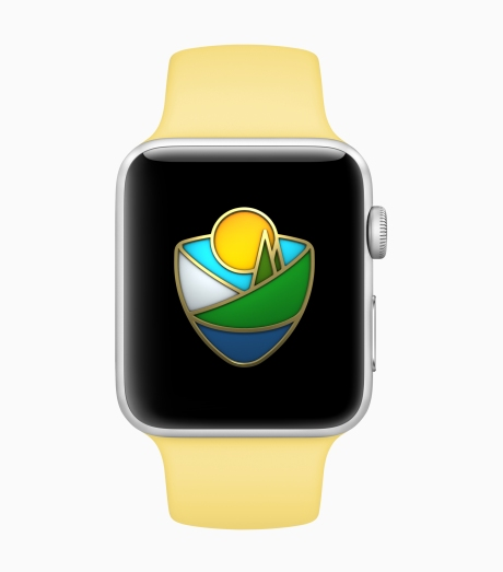 apple_pay_national_parks_watch_sticker