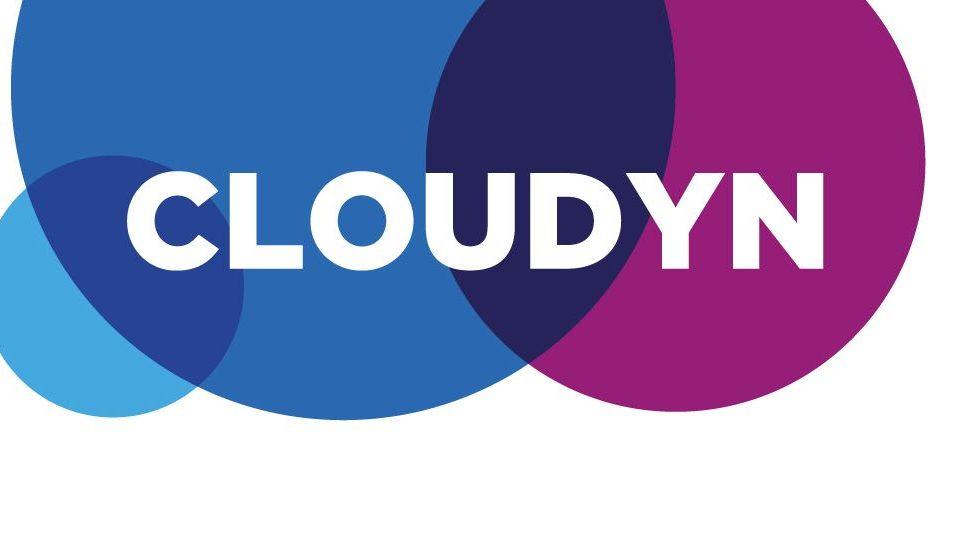 Cloudyn-960x533