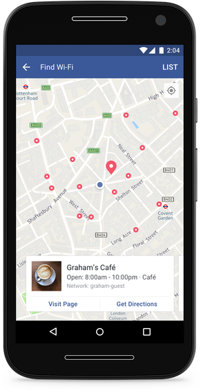 find-wi-fi-android-e28093-device-e28093-map-view