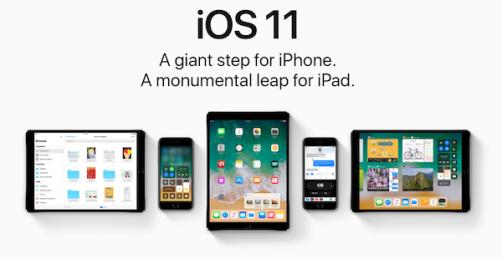 iOS-11-main