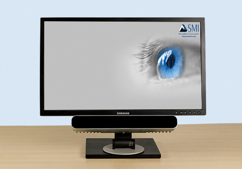 smi-iView2k-withmonitor-eyetracking-faber.jpg