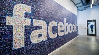 tech_facebook_110713getty_lead