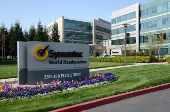 1200px-Symantec_Headquarters_Mountain_View