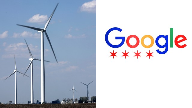 ct-invenergy-wind-power-deal-google-bsi-20160128