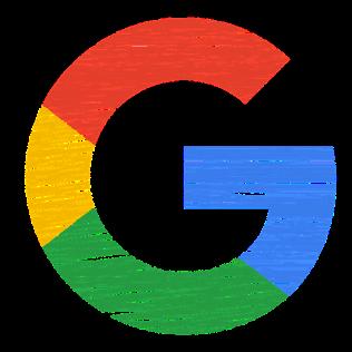 logo-google-1991840_960_720