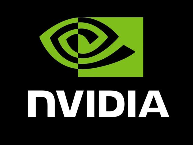 nvidia-nvda-logo